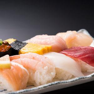 すし 寿司 にぎり