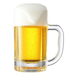 酒 ビール 夏