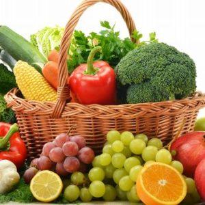 野菜 果物 イメージ