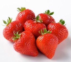 あまおう いちご イチゴ 苺